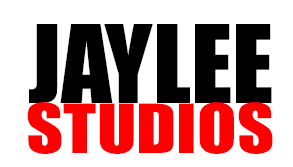 Jayleestudios